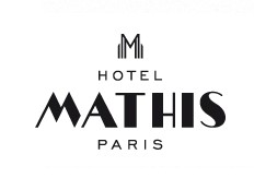 Hotel Mathis in Paris
