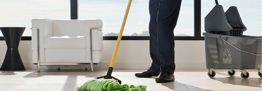 Cleaning-Equipments-on-GuestWritersHub