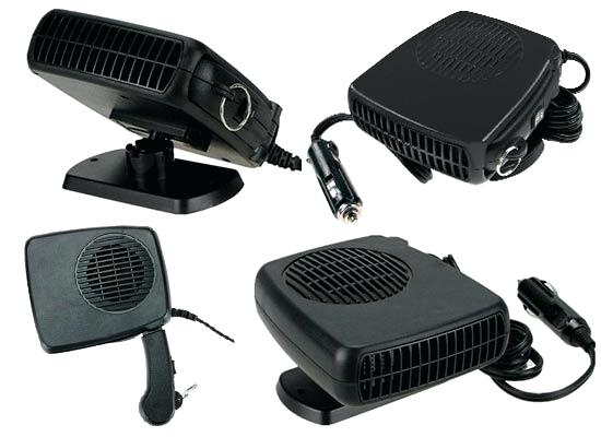 Are Battery Operated Car Heaters The Best Option For Your Car